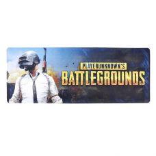 Ігровий килим Playerunknown's Battlegrounds P-700 70х30х0.3см