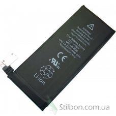 Акумулятор (батарея) Apple iPhone 4 Оригінал 1420mAh