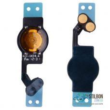Шлейф кнопки Home для Apple iPhone 5 Original