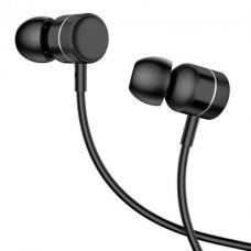 Навушники Baseus Encok H04 NGH04 Black