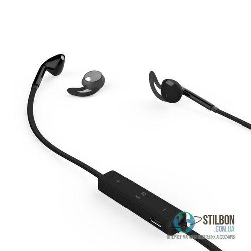 Bluetooth-Навушники B3300 Гарнітура Спортивні - 280 ГРН КУПИТИ ... d0e6c9c1c6a2a