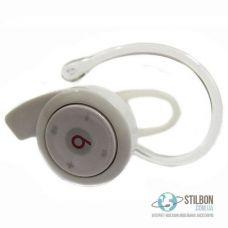 Bluetooth міні-гарнітура mini HD80