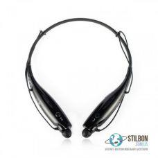 Bluetooth-Навушники HBS-730 Стерео-гарнітура
