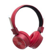 Навушники JBL 2000X With Mic Red