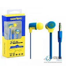 Навушники та гарнітура аудіо та відео - купити онлайн в інтернет ... 898ccdbbe8f70