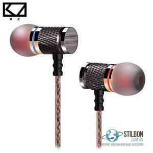 Навушники навушники та гарнітура аудіо та відео - купити онлайн в  інтернет-магазині Stilbon.com.ua 3a1eb362f7f9f