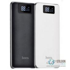 Power Bank Hoco B23A 15000 mAh 56Wh