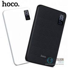Power Bank Hoco B24 30000 mAh 99 Wh