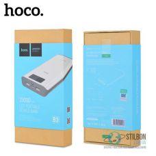Power Bank Hoco B3 15000 mAh 56Wh