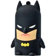 Зовнішній акумулятор PowerBank Cartoon Batman