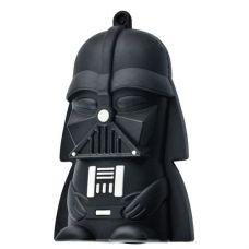 Зовнішній акумулятор PowerBank Cartoon Darth Vader