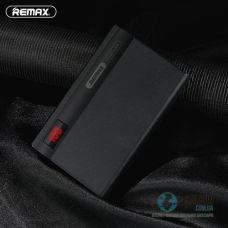 Power Bank Remax Linon Pro RPP-53 10000 mAh 37Wh