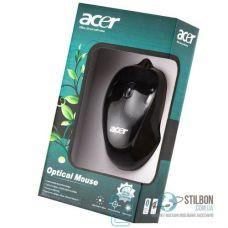 Acer MC-330 оптична комп'ютерна USB-мишка